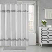 Privacy Curtain For Bedroom Thick White Linen Curtains Coral And Gray Curtains Free Image