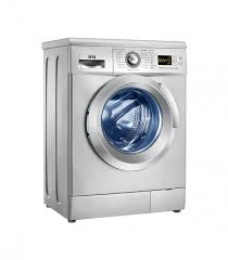 Buy IFB Senorita Aqua SX 6.5KG Fully Automatic Front Load Washing Machine  Online at Best Prices