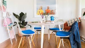 Vogue Interior Design Set Best Decorating