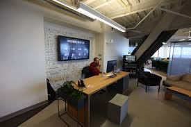 dropbox office san francisco. Dropbox Doubles Size Of Seattle Outpost, With Room For 150 People \u2013 GeekWire Office San Francisco