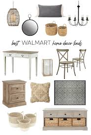 home and lifestyle ger liz fourez shares her favorite finds for affordable and stylish home decor