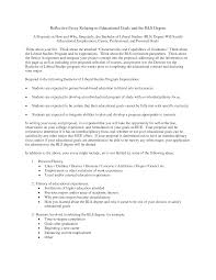 Personal And Educational Goals Essay Under Fontanacountryinn Com