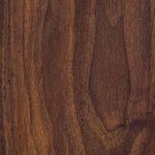 home legend high gloss ladera oak 10 mm thick x 7 9 16 in