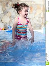 Cute Little Girl Wallpaper  2560x1600  68116Cute Small Girl