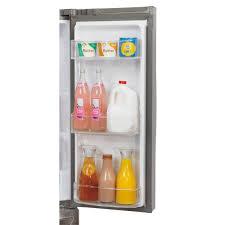 lg refrigerator french door. lg appliances 36\ lg refrigerator french door