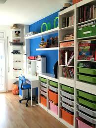 lego furniture for kids rooms. Lego Room Furniture Medium Size Of Storage At Kids Block Box . For Rooms