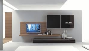 living room wall picture ideas. Decorating Tv Wall Ideas Square Wood Coffee Table Mount Heat Living Room Rustic . Family Picture