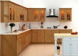 simple modern kitchen. Simple Kitchen Design L Shape Modern O