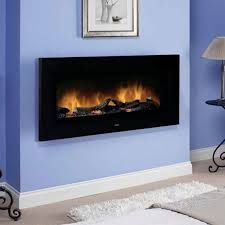 Recessed Electric Fires Glamorous Recessed Hole In Wall And Inset Electric  Fires Inspiration