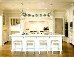 large kitchen light fixtures flush mount lighting 2 ceiling fixture island kitchen round island lighting ideas pendant lights