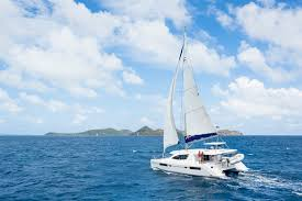 Charting A Course Sailing Charting A Course What Sailing Taught Me About Business