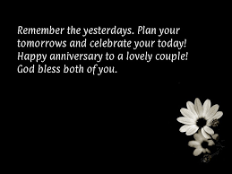 40 Wedding Anniversary Quotes For Your Parents Best Valentine Quotes For Parents