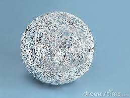 Silver Balls Decor Best Silver Balls Decor My Web Value