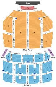 2 Tickets The Piano Guys 11 14 19 Orpheum Theatre Minneapolis Minneapolis Mn