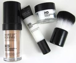 starter kit hd high definition foundation when i toured mufe 39 s new los angeles flagship last month