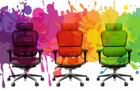 Eco friendly office chair Carpeted Floors Ergohuman Officechairsusacom Ergohuman Chairs Environmentally Friendly Office Chairs