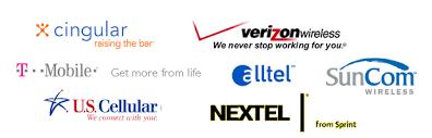 Phone Companies New Prepaid Phone Company