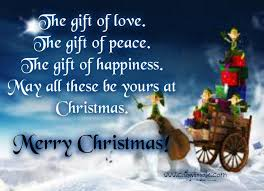 Beautiful Christmas Pictures With Quotes Best of Beautiful Christmas Messages Images Pictures Quotes Wishes