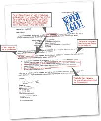 Pre Approval Letter Commitment Letter Pre Qualification Letter CeTI   w