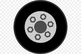 tire clipart png. Plain Tire Pickup Truck Car Wheel Tire Clip Art  Cliparts For Clipart Png