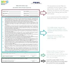 It Support Agreement Template Zumbox Co