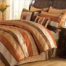 rust colored comforter sets. unique comforter twin  xl on rust colored comforter sets s