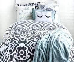 Bed sheets for twin beds Bag Teen Bedding Twin Medium Size Of Top Audacious Twin Bedding Sets Beds Ideas Win Quilt Mint Home And Bed Teen Bedding Twin Target Teen Bedding Twin Bed Sets Target Bedroom