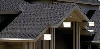 architectural shingles. Architectural Asphalt Shingle Shingles