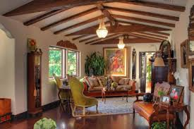 luxurious spanish area rugs l34 about remodel stunning home decor ideas with spanish area rugs
