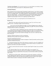 Best Free Resume Templates Word Best Free Creative Resume Templates