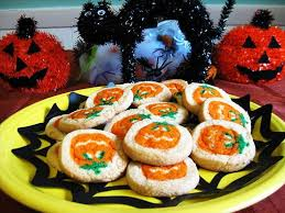 Shop for pillsbury sugar cookie dough at fred meyer. Air Fryer Sugar Cookies Air Fryer Recipes Reviews Airfrying Net