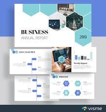 Best Design Presentation Slides 51 Stunning Presentation Slides You Can Customize Plus