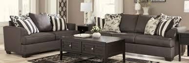 medium size of uncategorized incredible living room sets ashley furniture living uncategorized living room set ashley