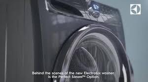 electrolux washer. {\ electrolux washer