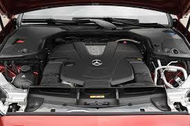 2018 mercedes benz e400. fine mercedes 2018 mercedesbenz e400 coupe engine to mercedes benz e400 h