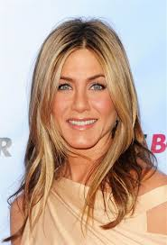 Jennifer Aniston Hair Style insanely frizzy hair is just in my genes admits jennifer aniston 2053 by wearticles.com