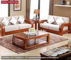 latest wooden sofa designs for living room.  Sofa Wooden Sofa Set Wooden Sofa Catalog Buy Set Online  Fedisa To Latest Designs For Living Room S