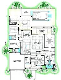 florida luxury home plan architectures possibility architects near around the world decoration beach homes floor plans
