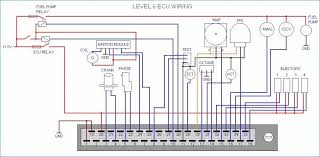 control4 dimmer wiring diagram wiring diagram for you • myvi ecu wiring diagram car wiring diagrams explained control4 audio wiring diagram control4 thermostat wiring diagram
