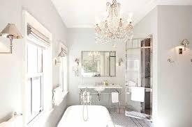 chandelier bathroom lighting bathroom crystal lighting the most best bathroom