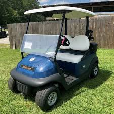 Design Your Own Golf Cart Online Js Golf Carts New And Used Golf Carts For Sale In Raleigh Nc