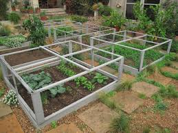 Small Picture Download Gardening Raised Beds Solidaria Garden