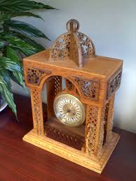 office large size floor clocks wayfair. Wilckens Woodworking Medium Clock Patterns Garden Gazebo Ww 0018. Designing Office Space. Modern Large-size Large Size Floor Clocks Wayfair