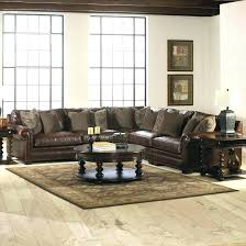 sectional sofas living room home sectionals havertys sofa