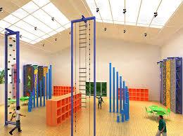 jp climb indoor climbing gym wall