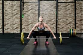 stock photos of strength middot pexels stock photo of person w sport strength