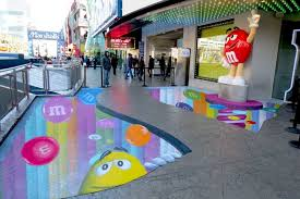 3dstreetpainting mm
