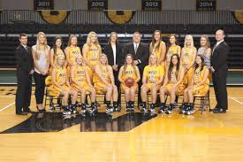 The following is the angola roster in the women's basketball tournament of the 2012 summer olympics. 2017 18 Women S Basketball Roster West Liberty University Athletics