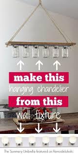 cheap vanity lighting. Amazing Inexpensive Vanity Lights 25 Best Ideas About Rustic Bathroom Lighting On Pinterest Cheap