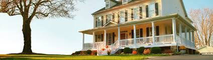 Superior Bowling Green KY Homes For Sale, Real Estate Listings, Properties, And  Lots. Glasgow, Southern KY.